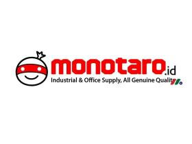 日本电子商务公司:MonotaRO Co., Ltd.(MONOY)