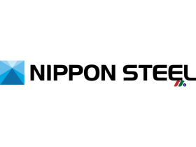 日本第一全球第三钢铁公司:日本制铁Nippon Steel Corporation(NPSCY)