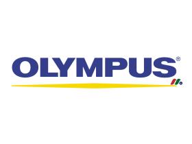 日本医疗设备公司:奥林巴斯Olympus Corporation(OCPNY)