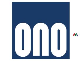 日本制药公司:小野藥品工業Ono Pharmaceutical Co(OPHLY)