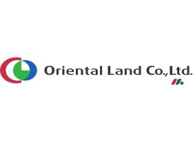 日本主题公园和酒店经营商:Oriental Land Co., Ltd.(OLCLY)