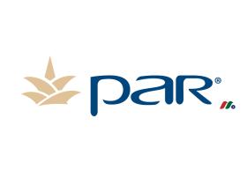 收银系统生产商:帕泰科技PAR Technology Corporation(PAR)