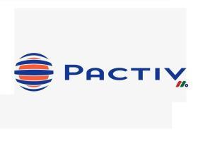 全球最大食品包装和餐饮服务产品制造商:Pactiv Evergreen(PTVE)