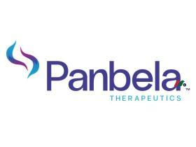 临床阶段生物制药公司:Panbela Therapeutics Inc.(PBLA)