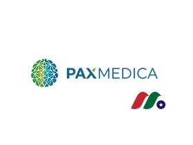 临床阶段生物制药公司:Paxmedica, Inc.(PXMD)