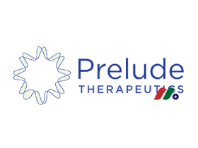 精密肿瘤学公司:Prelude Therapeutics(PRLD)