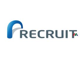日本就业信息服务商:瑞可利Recruit Holdings Co., Ltd.(RCRUY)
