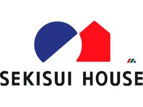 日本最大的住宅建造商之一:积水房屋Sekisui House(SKHSY)