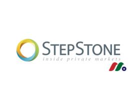 全球私人市场投资公司:StepStone Group Inc.(STEP)