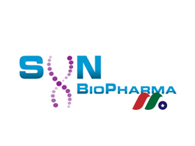临床阶段生物制药公司:Sun BioPharma, Inc.(SNBP)