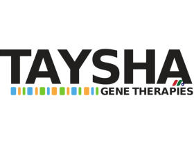基因治疗公司:Taysha Gene Therapies, Inc.(TSHA)