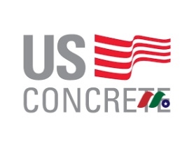 建材公司:美国混凝土U.S. Concrete, Inc.(USCR)