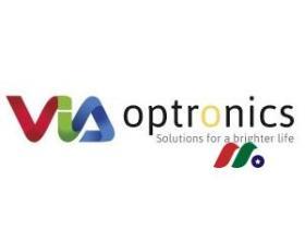 光电显示贴合专家:伟亚光电VIA optronics AG(VIAO)