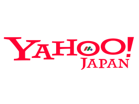 雅虎日本 (Yahoo! Japan):Z Holdings Corporation(YAHOY)