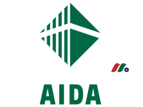 压力机制造商:Aida Engineering, Ltd.(6118.T)