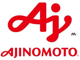 日本食品调味品龙头:味之素Ajinomoto Co., Inc.(AJINY)