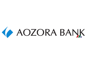 日本银行控股公司:青空银行Aozora Bank, Ltd.(AOZOY)