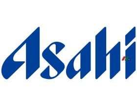 日本三大啤酒厂:朝日啤酒Asahi Group Holdings(2502.T)