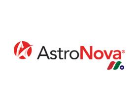 特种打印机及数据采集和分析系统公司:AstroNova, Inc.(ALOT)