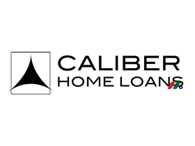 美国抵押贷款公司:Caliber Home Loans, Inc.(HOMS)