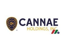 餐饮及医疗投资公司:Cannae Holdings, Inc.(CNNE)