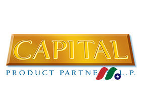 海上运输服务:Capital Product Partners L.P.(CPLP)