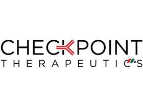 免疫肿瘤学制药公司:Checkpoint Therapeutics, Inc.(CKPT)