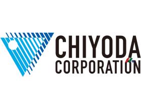 日本能源基础建设公司:千代田化工建设Chiyoda Corporation(CHYCY)