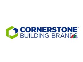 室外建筑产品公司:Cornerstone Building Brands, Inc.(CNR)