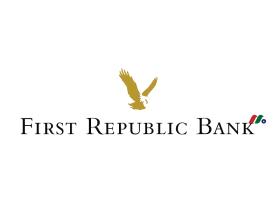 银行控股及财富管理服务公司:第一共和银行First Republic Bank(FRC)