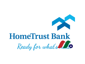 美国银行控股公司:HomeTrust Bancshares, Inc.(HTBI)
