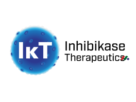临床阶段制药公司:Inhibikase Therapeutics(IKT)