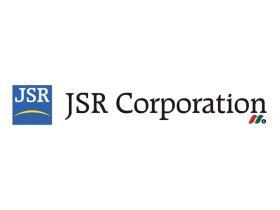 化学品生产商:JSR股份公司JSR Corporation(JSCPY)