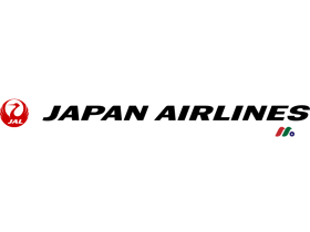 日本第二大航空公司:日本航空 Japan Airlines Co., Ltd.(JAPSY)