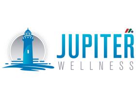 大麻消费产品及医用大麻产品开发公司:Jupiter Wellness, Inc.(JUPW)