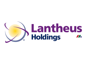 诊断医学成像剂和产品:Lantheus Holdings, Inc.(LNTH)