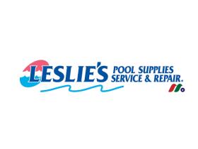 美国最大游泳池用品及相关产品零售商:莱斯利Leslie's Inc.(LESL)