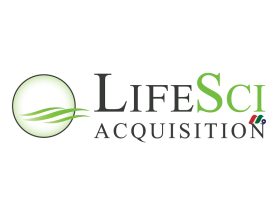 空白支票公司:LifeSci Acquisition Corp.(LSAC)