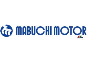 小型电动机最大制造商:万宝至汽车公司Mabuchi Motor Co.(6592.T)