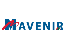 软件公司:Mavenir Private Holdings II Ltd.(Mavenir plc)(MVNR)