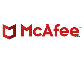 跨国电脑安全软体公司:迈克菲McAfee Corp.(MCFE)