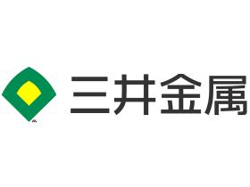日本有色龙头公司:三井金属矿业Mitsui Mining & Smelting Co.(MMSMY)