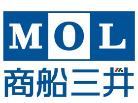 日本三大海运公司:商船三井Mitsui O.S.K. Lines, Ltd.(MSLOY)