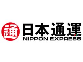 日本最大综合物流业者:日本通运Nippon Express Co., Ltd.(9062.T)