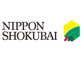 催化剂及化学品公司:日本触媒Nippon Shokubai Co., Ltd.(NPSHY)