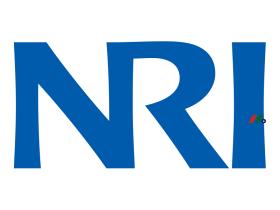 日本最大经济研究和咨询公司:野村综合研究所Nomura Research Institute(NRILY)