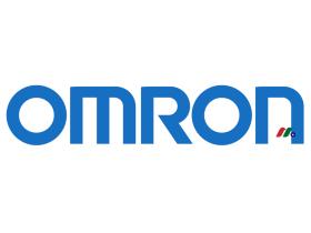 日本工业及医疗设备制造商:欧姆龙公司OMRON Corporation(OMRNY)