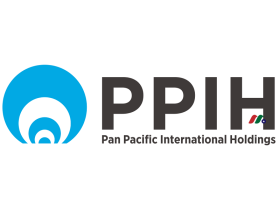 商业零售:唐吉訶德控股Pan Pacific International Holdings Corporation(DQJCY)