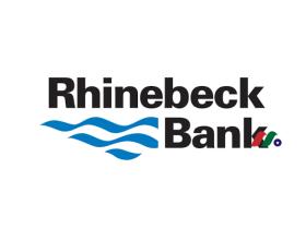 纽约州银行控股公司:Rhinebeck Bancorp, Inc.(RBKB)