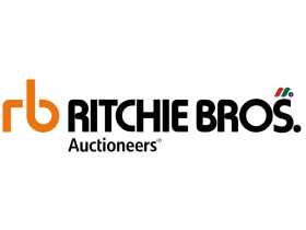 工业拍卖公司:里奇兄弟拍卖Ritchie Bros. Auctioneers Incorporated(RBA)
